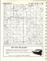 Map Image 015, Olmsted County 1965